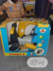 Trimac 2 Toy | Toys for sale in Lagos State, Surulere