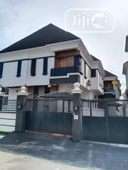 3 Units Of 4 Bedroom Duplex+1 BQ Each @ Lekki-epe Express | Houses & Apartments For Sale for sale in Lagos State, Lekki Phase 2