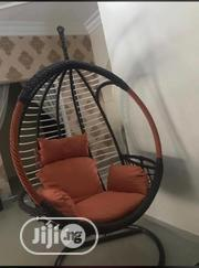 Imported Swing Chair | Furniture for sale in Lagos State, Lekki Phase 1