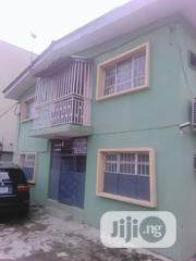 House for Sale   Houses & Apartments For Sale for sale in Lagos State, Ikeja
