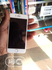 Apple iPhone 6 16 GB White | Mobile Phones for sale in Cross River State, Biase