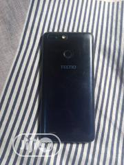 Tecno Pop 2 Power 16 GB Blue | Mobile Phones for sale in Kwara State, Ilorin South