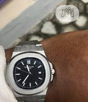 Patek Philippe Wristwatch | Watches for sale in Lagos State, Gbagada