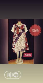 Female Gown   Clothing for sale in Lagos State, Isolo