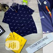 Authentic Thom Brown | Clothing for sale in Lagos State, Alimosho