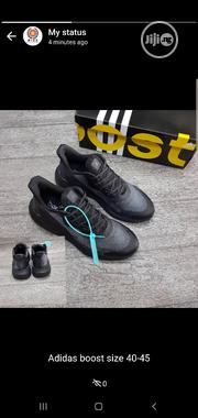 Adidas Boost Sneaker | Shoes for sale in Lagos State, Magodo