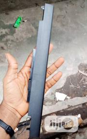 Brand New Hp Laptop Battery | Computer Accessories  for sale in Lagos State, Shomolu