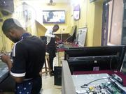 Lcd/Led TV Screen Repair | Repair Services for sale in Lagos State, Ikeja