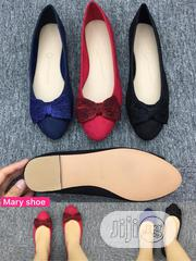 Flat Shoes | Shoes for sale in Lagos State, Lagos Island