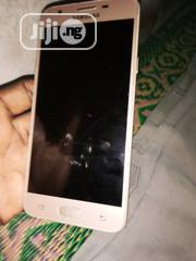 Samsung Galaxy J5 Prime 16 GB Gold | Mobile Phones for sale in Lagos State, Lekki Phase 1