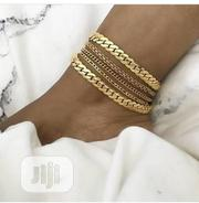 Original Anklets | Jewelry for sale in Lagos State, Alimosho
