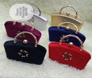 Womens Quality Clutch Purse | Bags for sale in Lagos State, Ojo