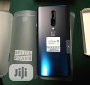 OnePlus 7 Pro 256 GB Blue | Mobile Phones for sale in Abuja (FCT) State, Lugbe District