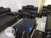 Tochas Furniture | Furniture for sale in Anambra State, Awka
