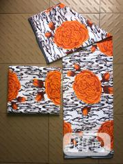 Sweet Medium Ankara (6 Yards) | Clothing for sale in Lagos State, Alimosho