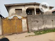 6 Bedroom Duplex | Houses & Apartments For Sale for sale in Lagos State, Oshodi-Isolo