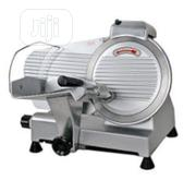 Meat Slicer | Restaurant & Catering Equipment for sale in Lagos State, Surulere