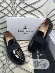 Beautiful High Quality Men'S Turkey Designer Shoe | Shoes for sale in Delta State, Bomadi