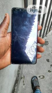Infinix Note 5 Stylus 32 GB Red | Mobile Phones for sale in Rivers State, Obio-Akpor