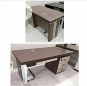 Executive Office Table | Furniture for sale in Lagos State, Lekki Phase 1