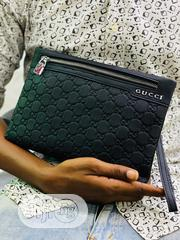 Gucci Hand Bag | Bags for sale in Lagos State, Lagos Island