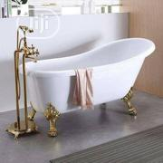 Acrylic Bathtub | Plumbing & Water Supply for sale in Lagos State, Orile