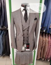 Turkish Designers Suit   Clothing for sale in Lagos State, Lagos Island