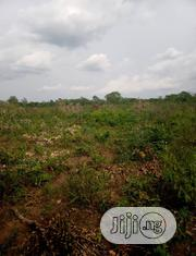 Acres Of Land For Sale In A Good Location | Land & Plots For Sale for sale in Ogun State, Abeokuta North