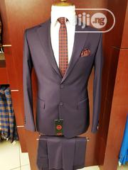Double Button Suits | Clothing for sale in Lagos State, Lagos Island
