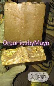 Goat Milk And Botanicals Soap | Bath & Body for sale in Kogi State, Ankpa