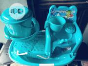 Baby Bath Set | Baby & Child Care for sale in Lagos State, Lekki Phase 2