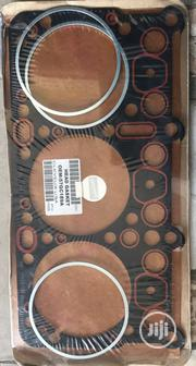 Top Gasket | Vehicle Parts & Accessories for sale in Lagos State, Ojo