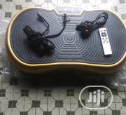 Foot Massager   Massagers for sale in Ogun State, Odeda