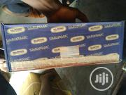Metal & Main Bearing | Vehicle Parts & Accessories for sale in Lagos State, Ojo