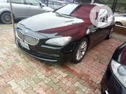 BMW 528i 2012 Black   Cars for sale in Lagos State, Ikeja