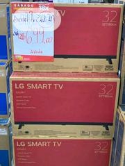 32&43 Inches Plasmatv | TV & DVD Equipment for sale in Kano State, Gwarzo