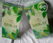 Norland Healthway Kuding Slim Tea   Vitamins & Supplements for sale in Lagos State, Oshodi-Isolo