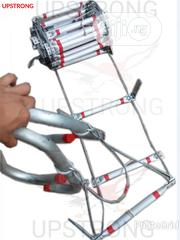 Escape 🔥 Fire Ladder | Hand Tools for sale in Lagos State, Lagos Island