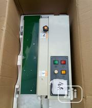 Band Sealing Machine | Manufacturing Equipment for sale in Lagos State, Ojo