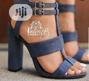 High Heels   Shoes for sale in Abuja (FCT) State, Kubwa