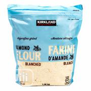 Almond Flour | Meals & Drinks for sale in Lagos State, Ajah