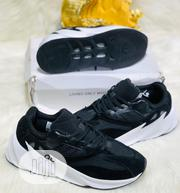 Original Adidas Shark for Men | Shoes for sale in Lagos State, Lagos Island