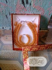 Beaded Accessories | Jewelry for sale in Nasarawa State, Keffi
