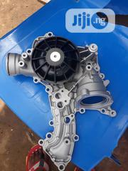 Mercedes Benz Water Pump Available In Stock | Automotive Services for sale in Abuja (FCT) State, Asokoro