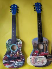 Musical Instrument & Gear | Toys for sale in Lagos State, Surulere