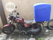Dispatch Rider Needed   Driver Jobs for sale in Lagos State, Ifako-Ijaiye