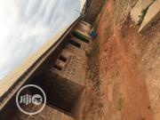 Partly Completed Two Flats for Sale | Houses & Apartments For Sale for sale in Edo State, Benin City