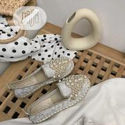 Flat Shoes | Shoes for sale in Lagos State, Lekki Phase 2