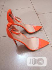 NYC New Shoes | Shoes for sale in Abuja (FCT) State, Dutse-Alhaji