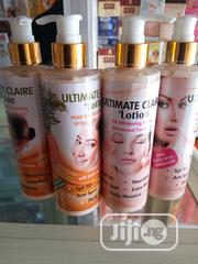 Ultimate Claire Ltn | Skin Care for sale in Lagos State, Lagos Island